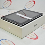 (Sold out)iPad3 32GB WIFI+Cellular 4G