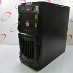 (Sold out)คอม PC core i3 Gen4 3.4Ghz/4GB/1TB(7200RPM)/
