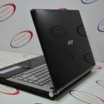 (Sold out)ACER Aspire V3-471