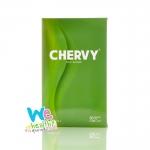 Chervy (เชอวี่) ลดน้ำหนัก ผอม หุ่นดี ปลอดภัย 30 แคปซูล ราคา 1,140 บาท ส่งฟรี EMS [ไม่ต้องโอนค่าส่ง]