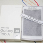 (Sold out)Samsung Galaxy Tab A 7.0 2016