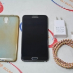 (Sold out)Samsung Galaxy Note 3 Neo 16GB