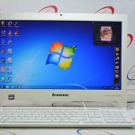 (Sold out)PC Lenovo IdeaCentre C255