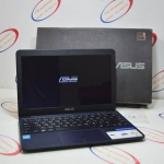 (Sold out)ASUS EeeBook X205TA