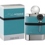 น้ำหอม Blue Homme Armaf for men EDT Spray 100ml.