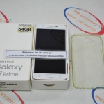 (Sold out)Samsung Galaxy J7 Prime