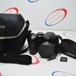 (Sold out)Fujifilm Finepix S2980