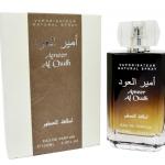 น้ำหอม Ameer Al Oudh by Lattafa 100ml. พรีออเดอร์ 10-12 วัน
