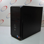 (Sold out)PC Dell Vostro 3900MT