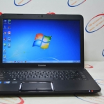 (Sold out)TOSHIBA Satellite Pro C840-2014