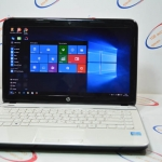 (Sold out)HP Pavilion G4-2215TU