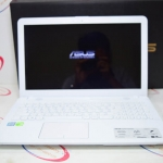 (Sold out)ASUS K541UV