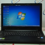 (Sold out)Notebook Lenovo IdeaPad G485