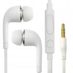 Earphone หูฟังสำหรับโทรศัพท์มือถือ/สมาร์ทโฟน