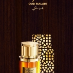 Oud Malaki Chopard for men 80ml.