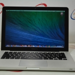 (Sold out)Macbook Pro Early 2011