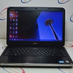 (Sold out)DELL Vostro 1450