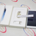 (Sold out)iPad mini 32GB WIFI+Cellular