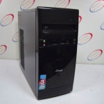 (Sold out)คอม PC Lemel core i3