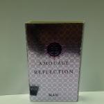 น้ำหอม Amouage Reflection MenEau de Parfum 2 ml ขนาดทดลอง