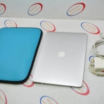 (Sold out)MacBook Air Late 2010 13-inch