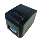 เครื่องพิมพ์ใบเสร็จหัวความร้อนขนาด 80 มม. คุณภาพเยี่ยม (IN-80P)