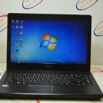 (Sold out)Acer aspire 4738