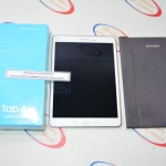 (Sold out)Samsung Galaxy Tab A 9.7 S-pen