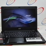 (Sold out)ACER Aspire E5-421G