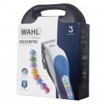 WAHL Colour Pro