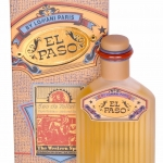 El Paso Lomani for men 100ml. new in sealed box.