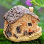 บ้านเรซิ่นเล็ก (4)