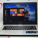 (sold out)ASUS K450CC-WX258D (Core i5+การ์ดจอ 2GB)