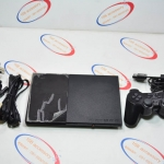 (Sold out)PS2 Sony Playstation Slim 90006