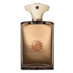 น้ำหอม Amouage DIA For Men 100ml. new and sealed.