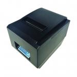 เครื่องพิมพ์ใบเสร็จหัวความร้อนขนาด 80 มม. ราคาถูก (IN-80E)