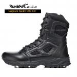 รองเท้า Magnum Spider Elite 8.0 : สีดำ