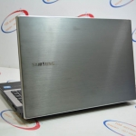 (Sold out)SAMSUNG NP300V4Z-S05TH