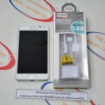 (Sold out)Samsung Galaxy Alpha 32GB