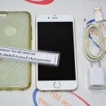 (Sold out)iPhone 6 16 GB Gold