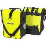 กระเป๋าคู่หน้า Sport-Roller High Visibility [ F6151 ]