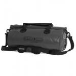 กระเป๋าพาดตะแกรงหลัง Rack-Pack M (Asphalt) [ K62H5 ]