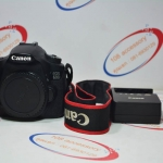 (Sold out)Canon EOS 60D body