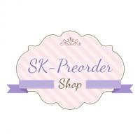 ร้านsk-preordershop