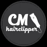 ร้านปัตตาเลี่ยน, แบตตาเลี่ยนไร้สาย, Wahl Hair Clipper, ตัดผม, อุปกรณ์ตัดผม