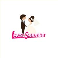 ร้านLover Souvenir