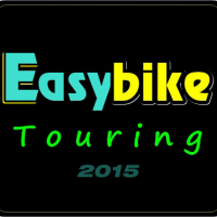 ร้านEASYBIKE-TOURING
