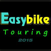 ร้านEASYBIKE-TOURING