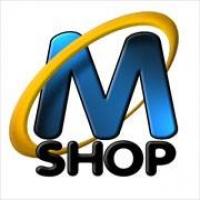 ร้านMshopCaraudio