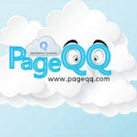 ร้านเพจคิวคิวออนไลน์ไทยแลนด์ การสร้างรายได้จากสื่อออนไลน์ สร้างรายได้ด้วย PageQQ สื่อกลางโซเชียลที่ผู้ใช้ ใช้แล้วได้เงินล้าน